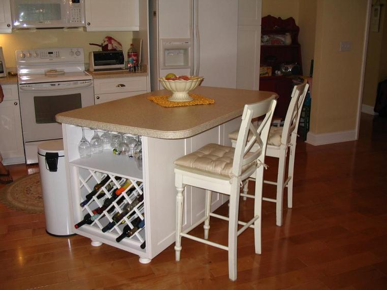 Kitchen Remodel, Luxury Home, Island, Sink, Granite, Quartz, Tile, Cabinets, Hardwood